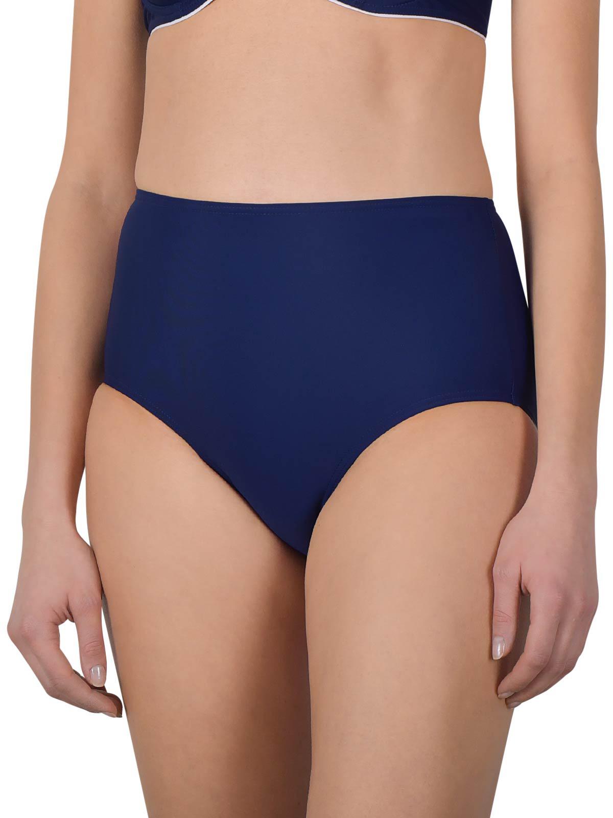 NATURANA Bikini pants 72118