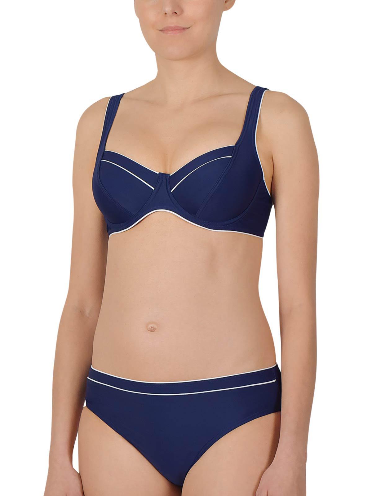 NATURANA Bügel Bikini 72360