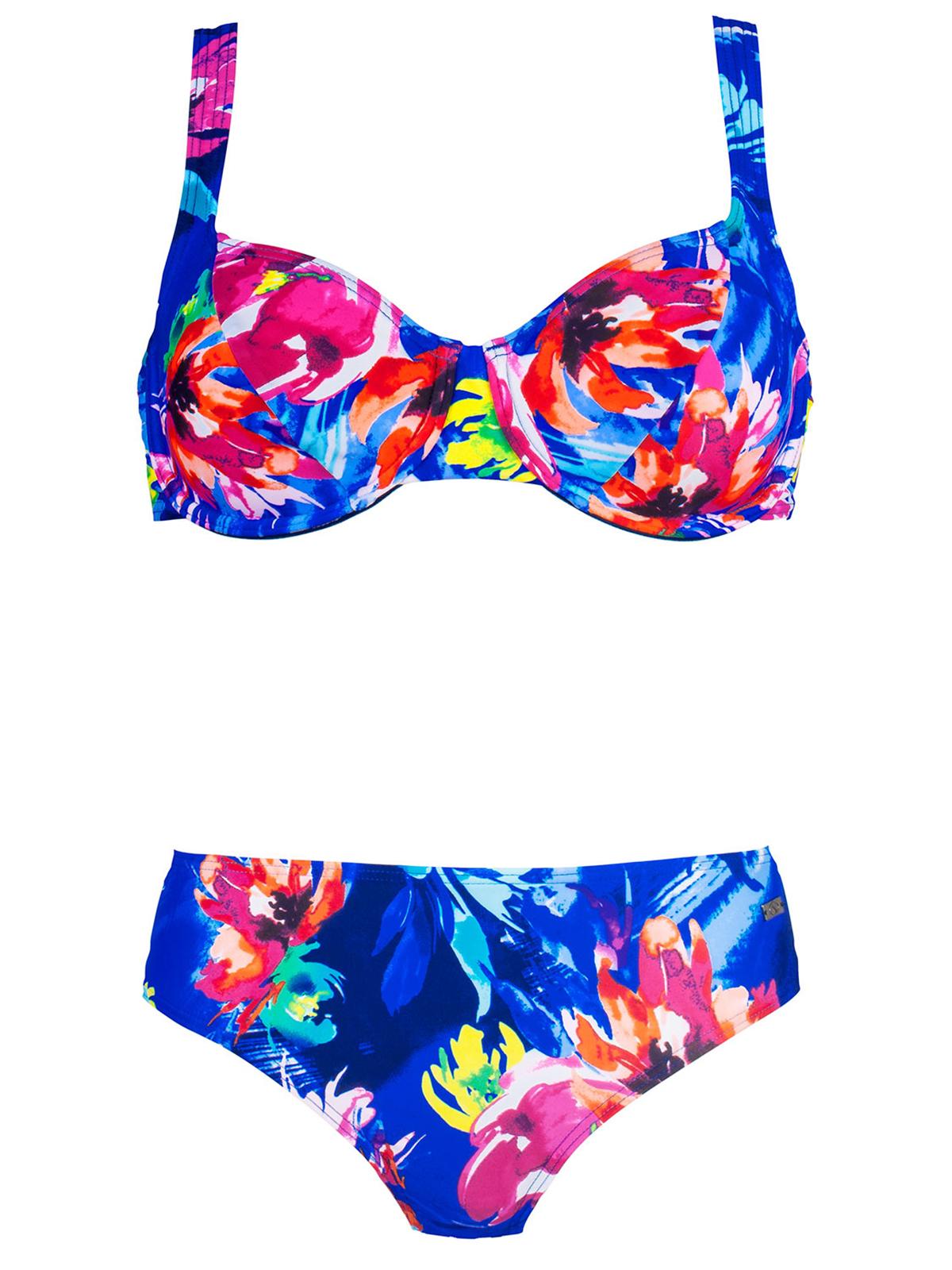 NATURANA Bügel Bikini 72476