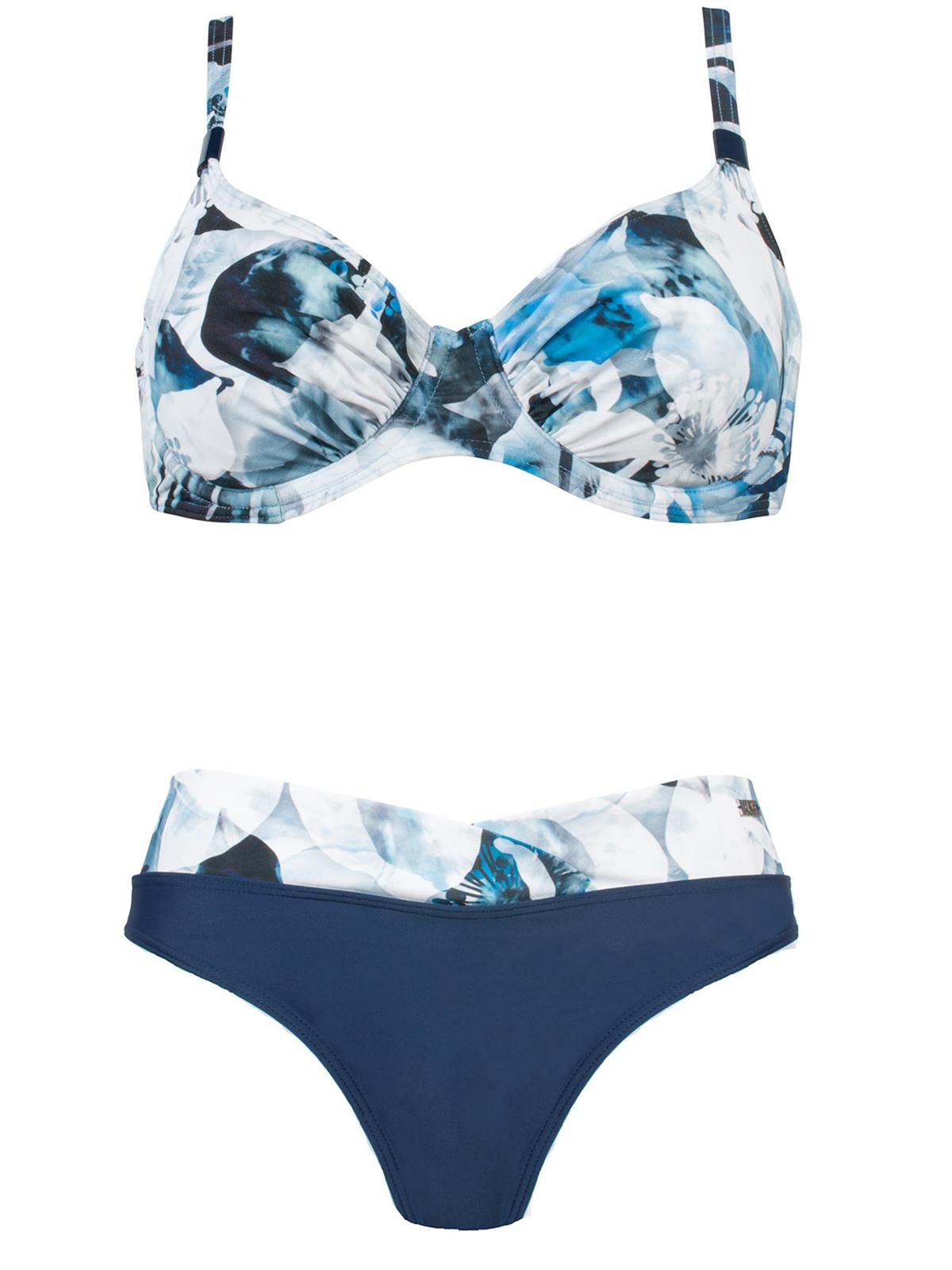 NATURANA Bügel Bikini 72478
