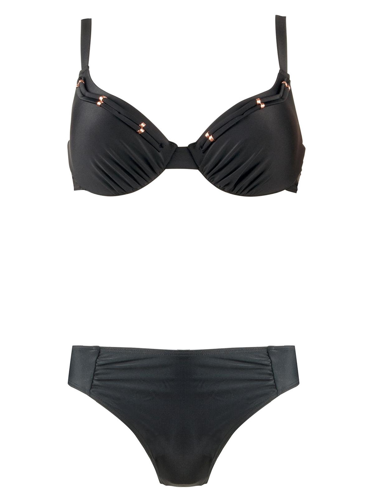 NATURANA Schalen Bikini 72481