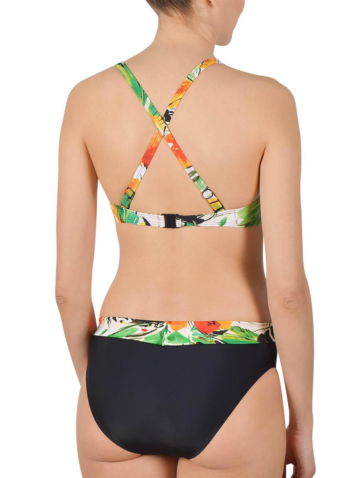 NATURANA Bügel Bikini 72493 Gr. 38-46 B-E