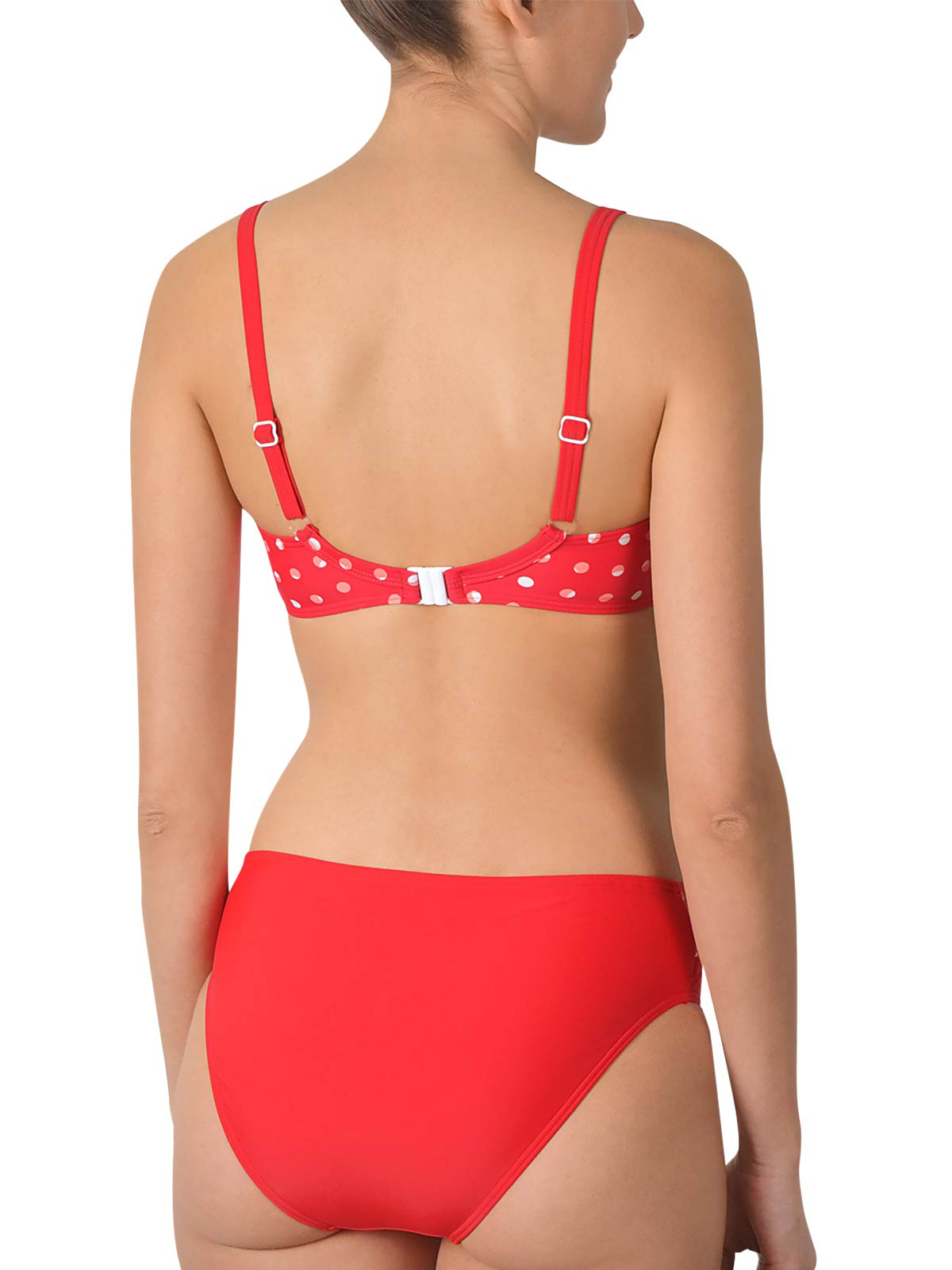 NATURANA Bügel Bikini 72499 Gr. 36-48 B-G