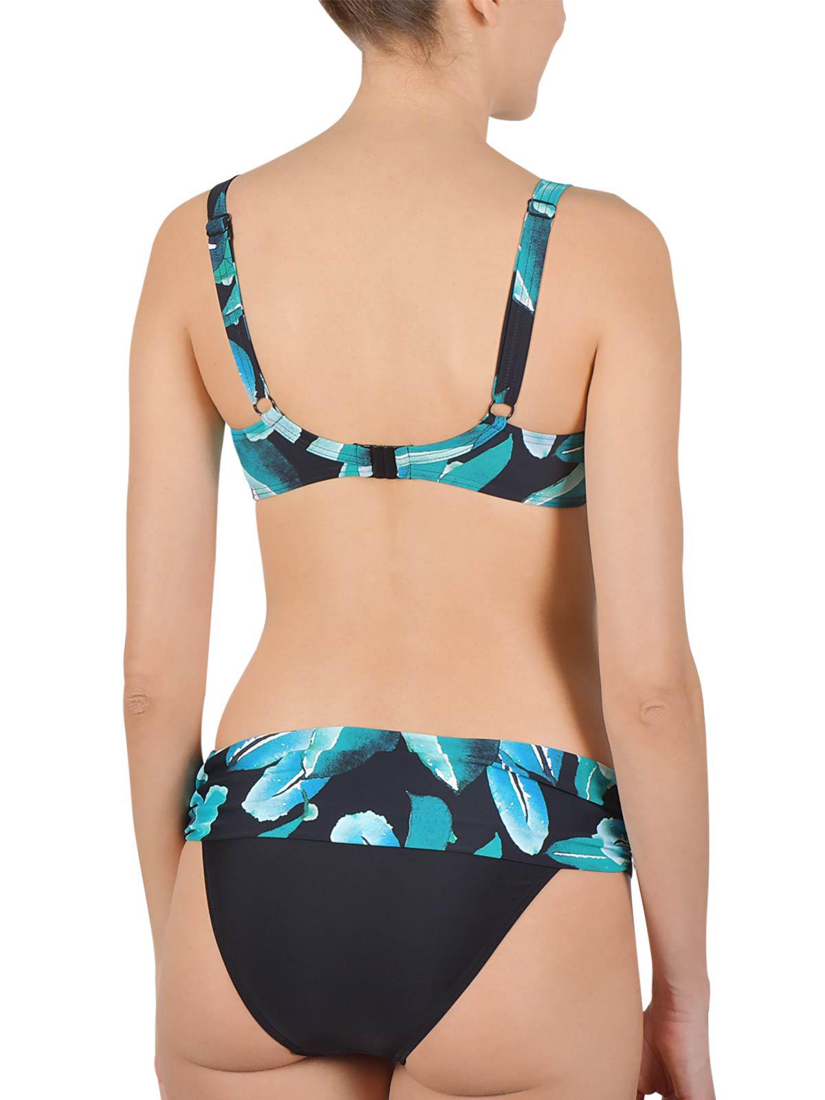 NATURANA Bügel-Bikini 72502 Gr. 38-46 B-E