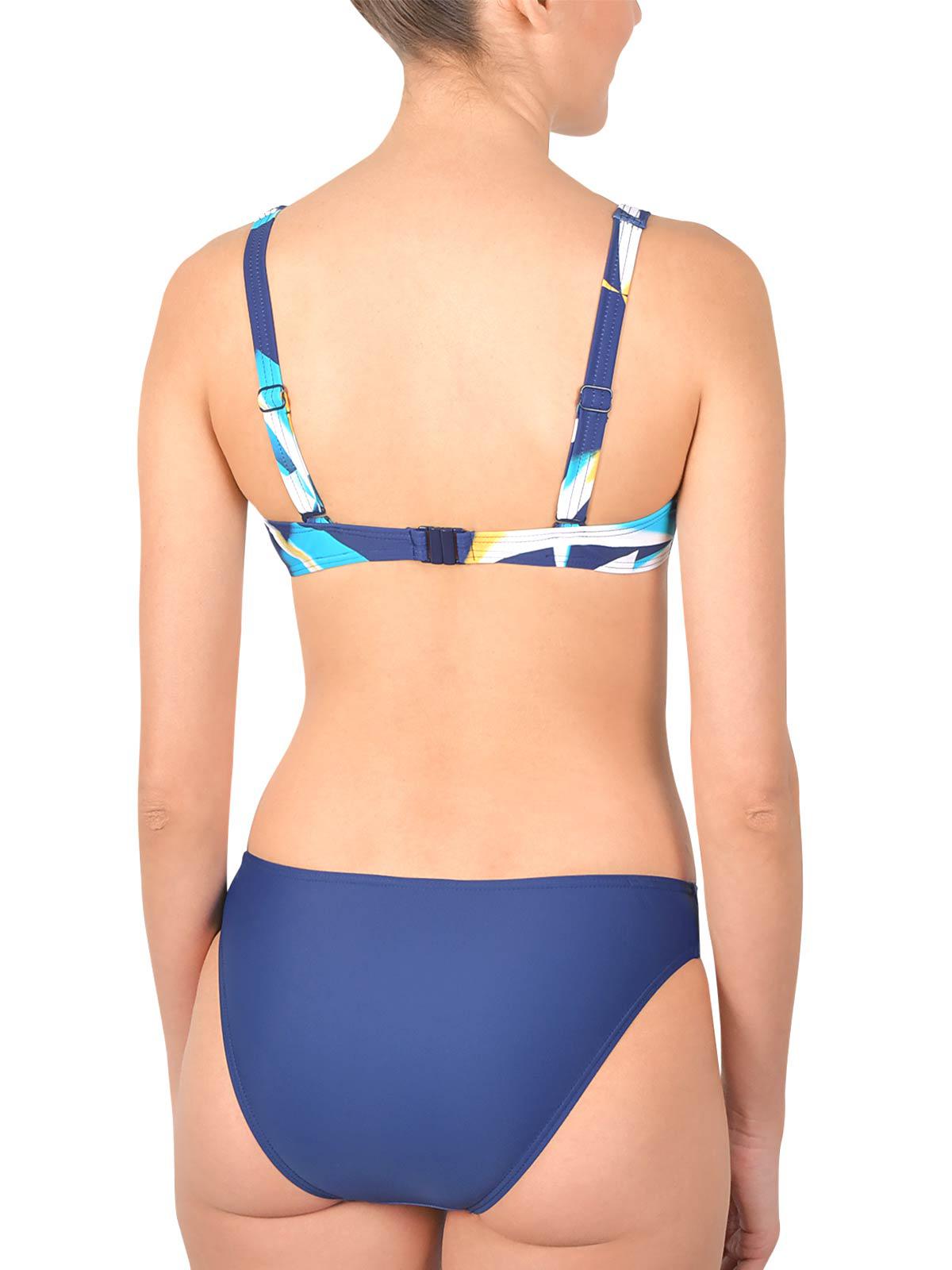 NATURANA Bügel-Bikini 72505 Gr. 36-46 B-D