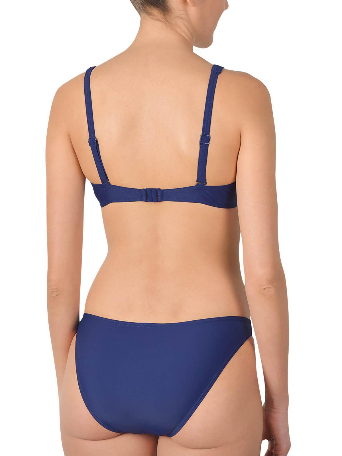 NATURANA Triangle Bügel Bikini 72522 Gr. 36-44 B-D