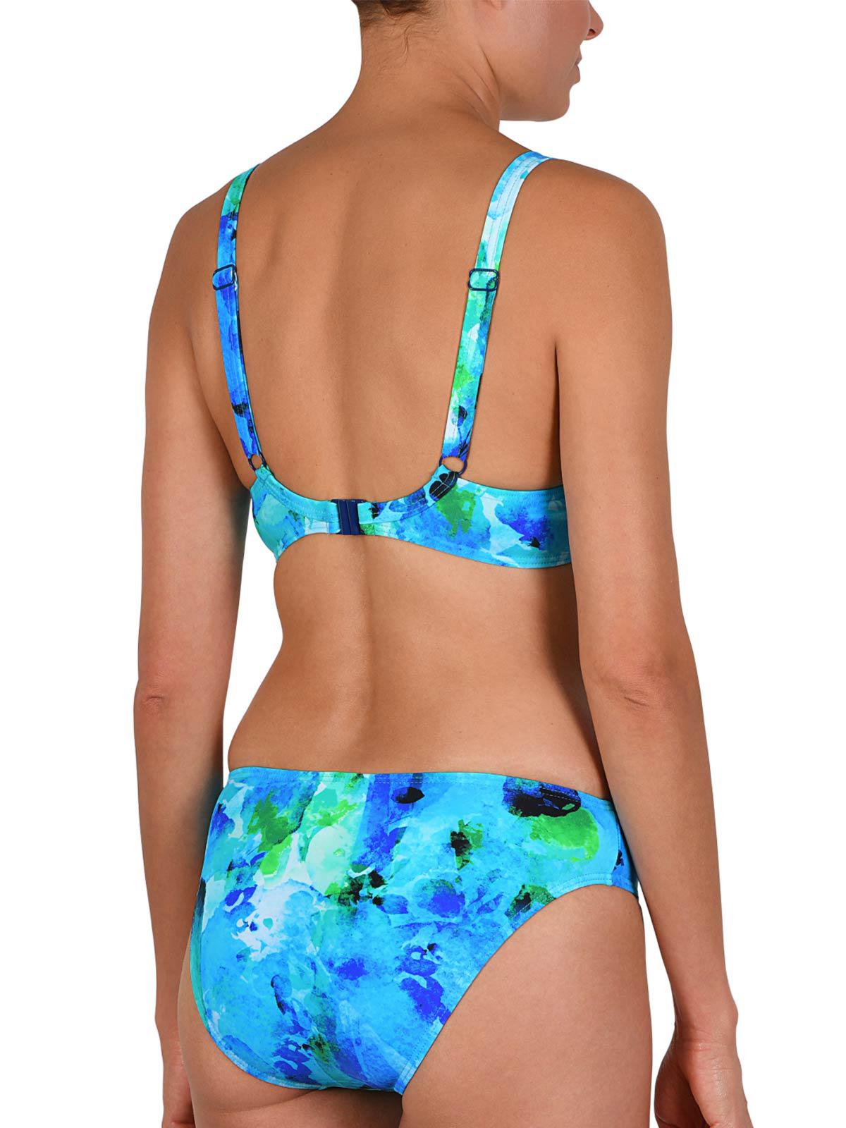 Bügel Bikini 72562