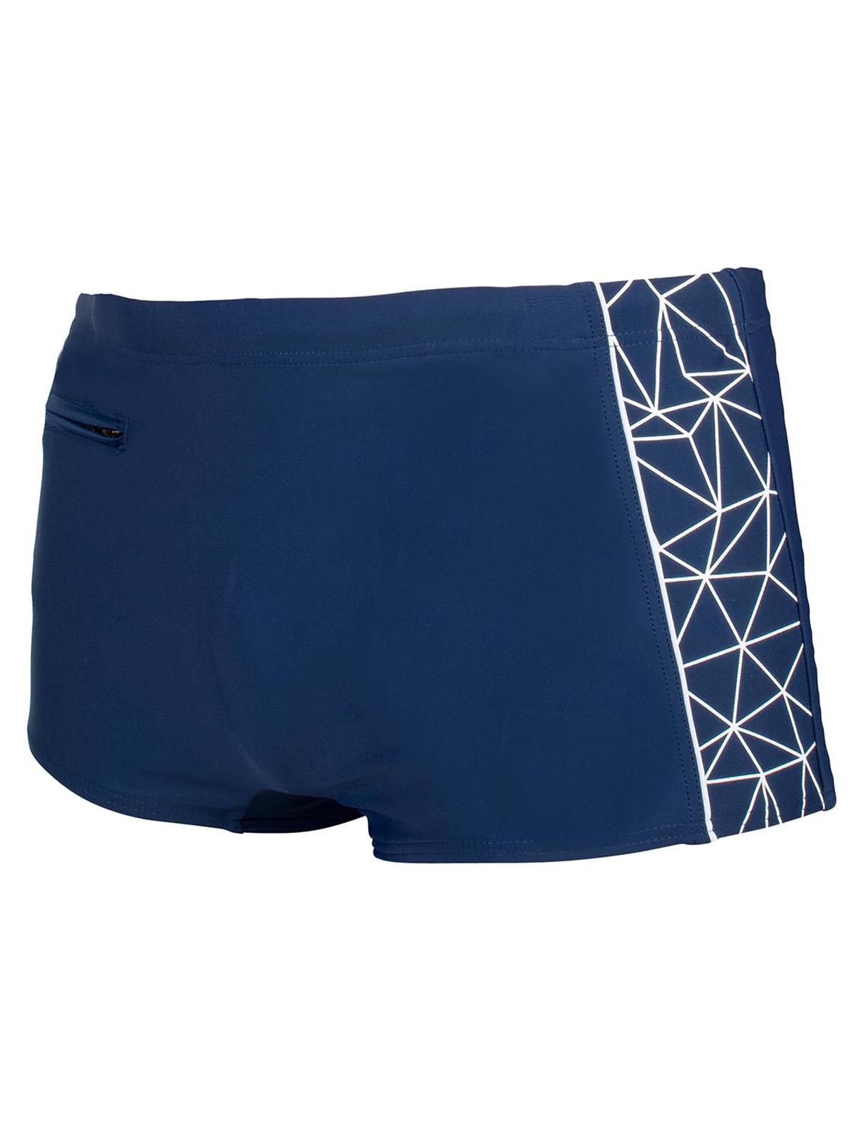 NATURANA Pants 72807