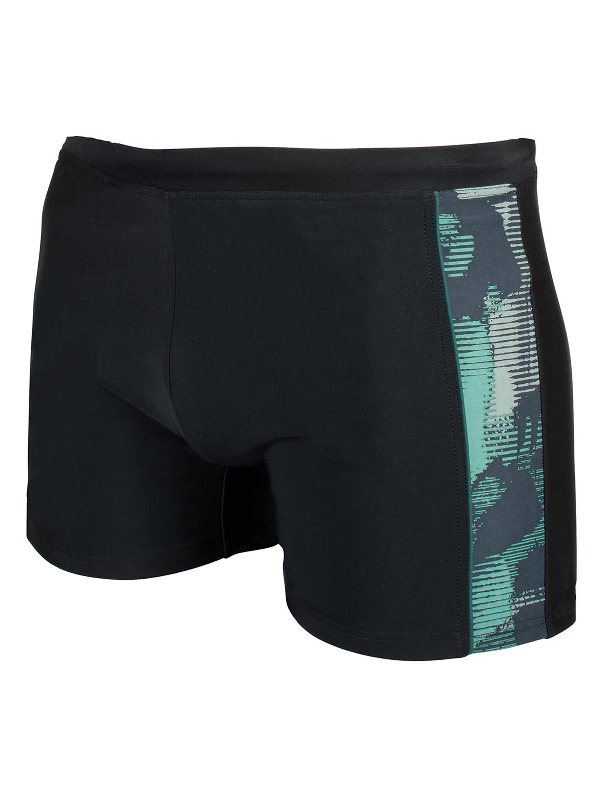 NATURANA Pants 72998