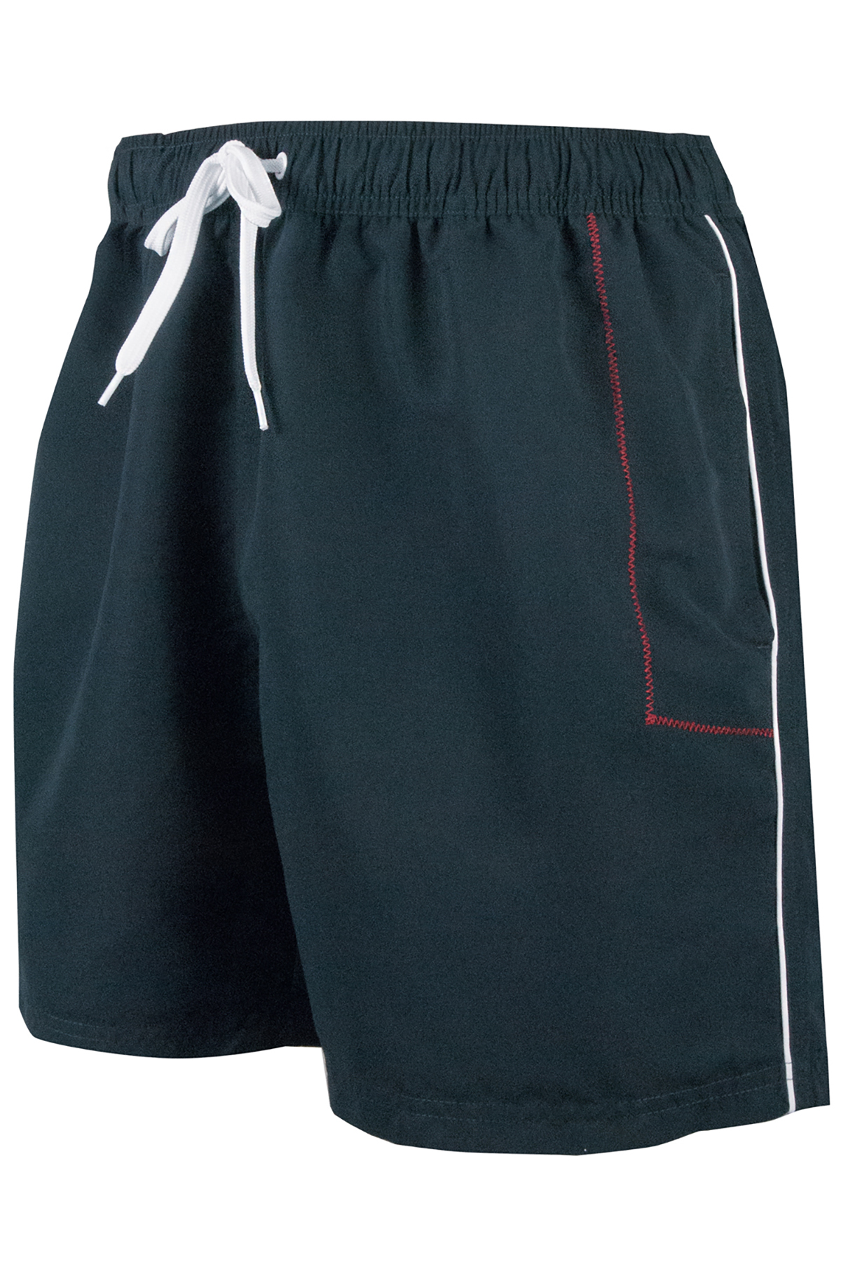 Men's Swim Shorts 74822