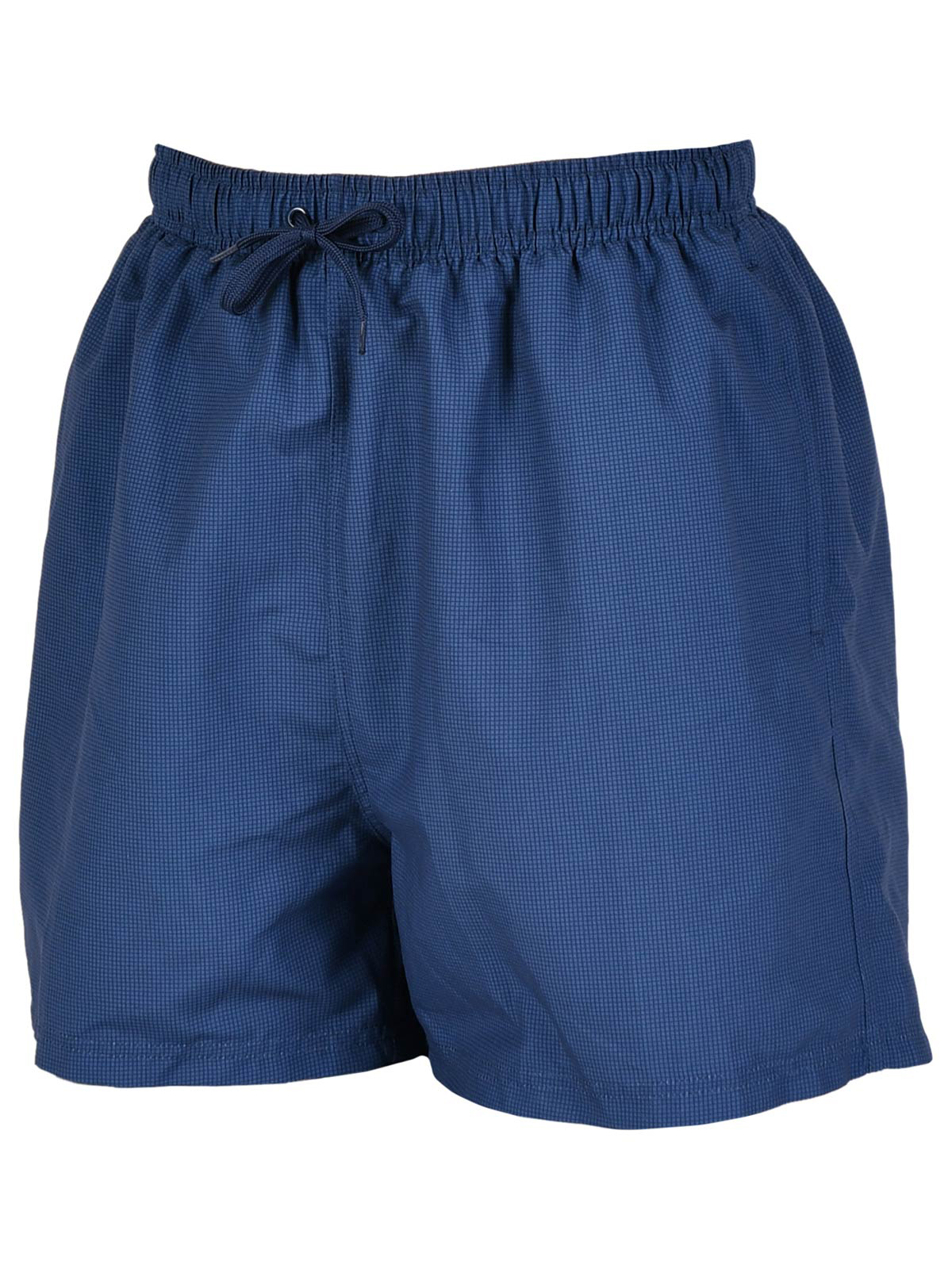 NATURANA Men's Swim Shorts 74836