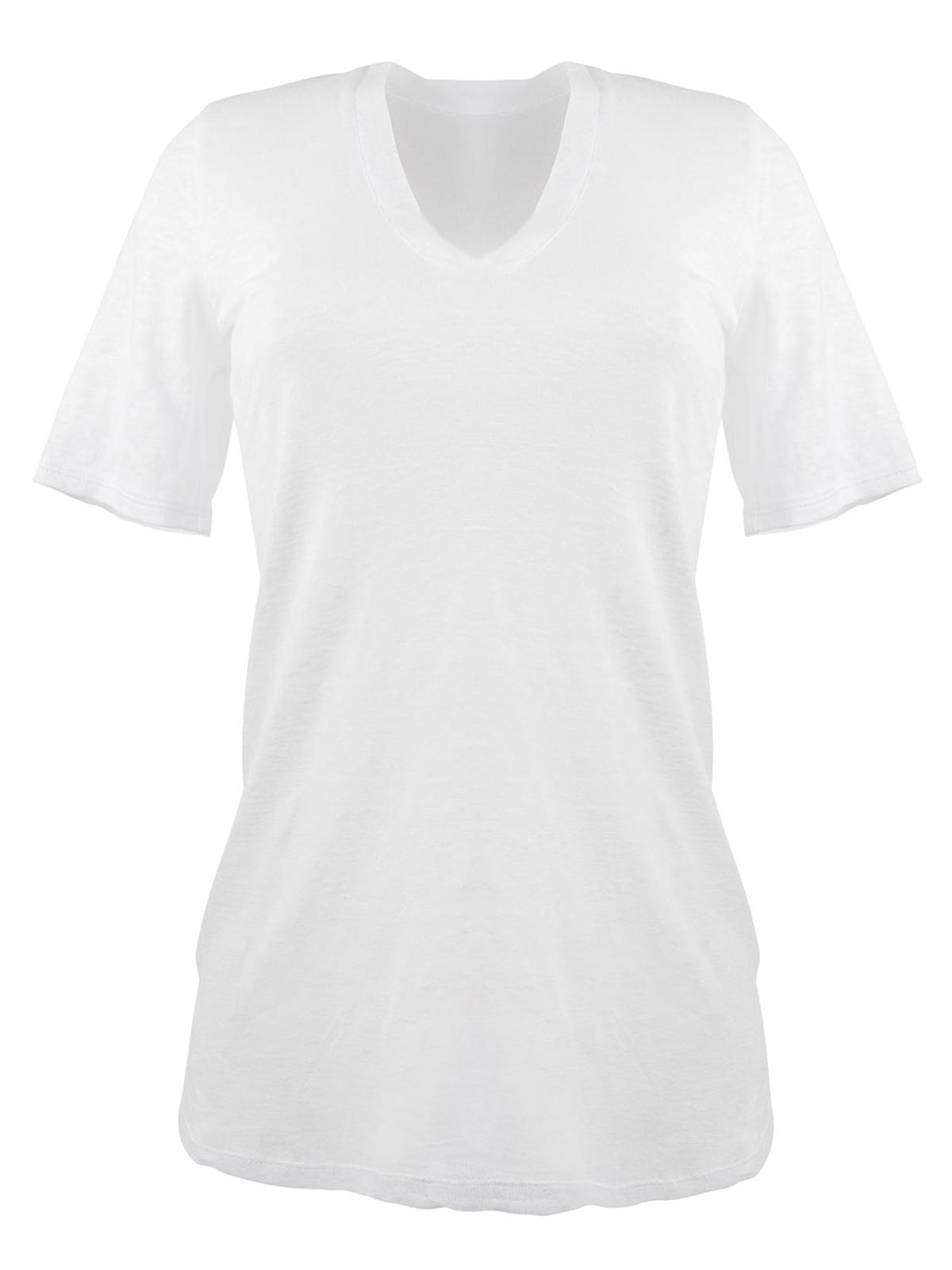 NATURANA Damen T-Shirt 74870