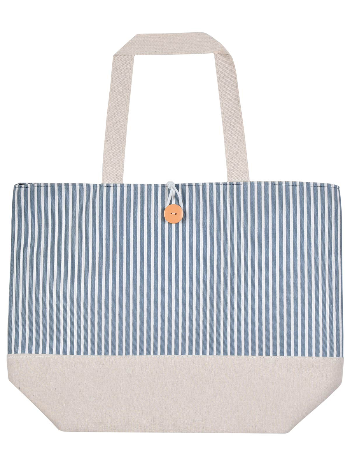NATURANA Beach bag 74881