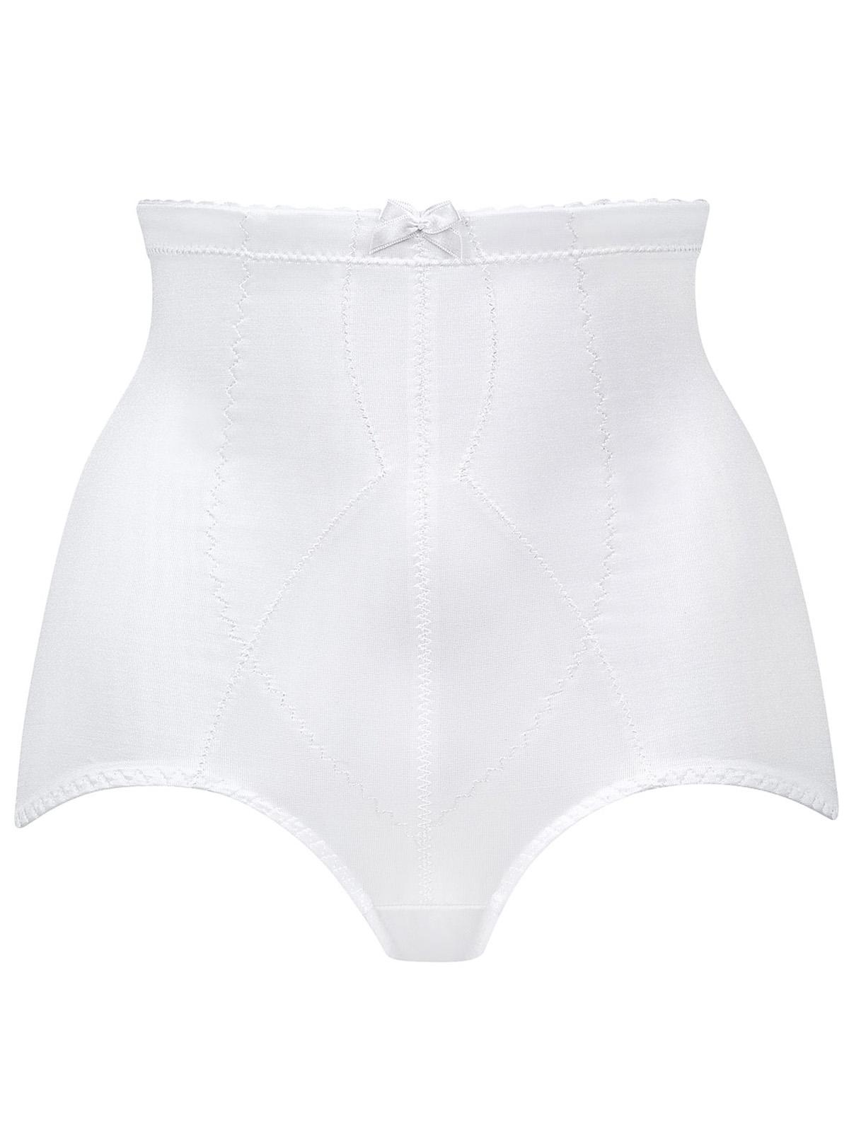 Naturana Panty Girdle 0029