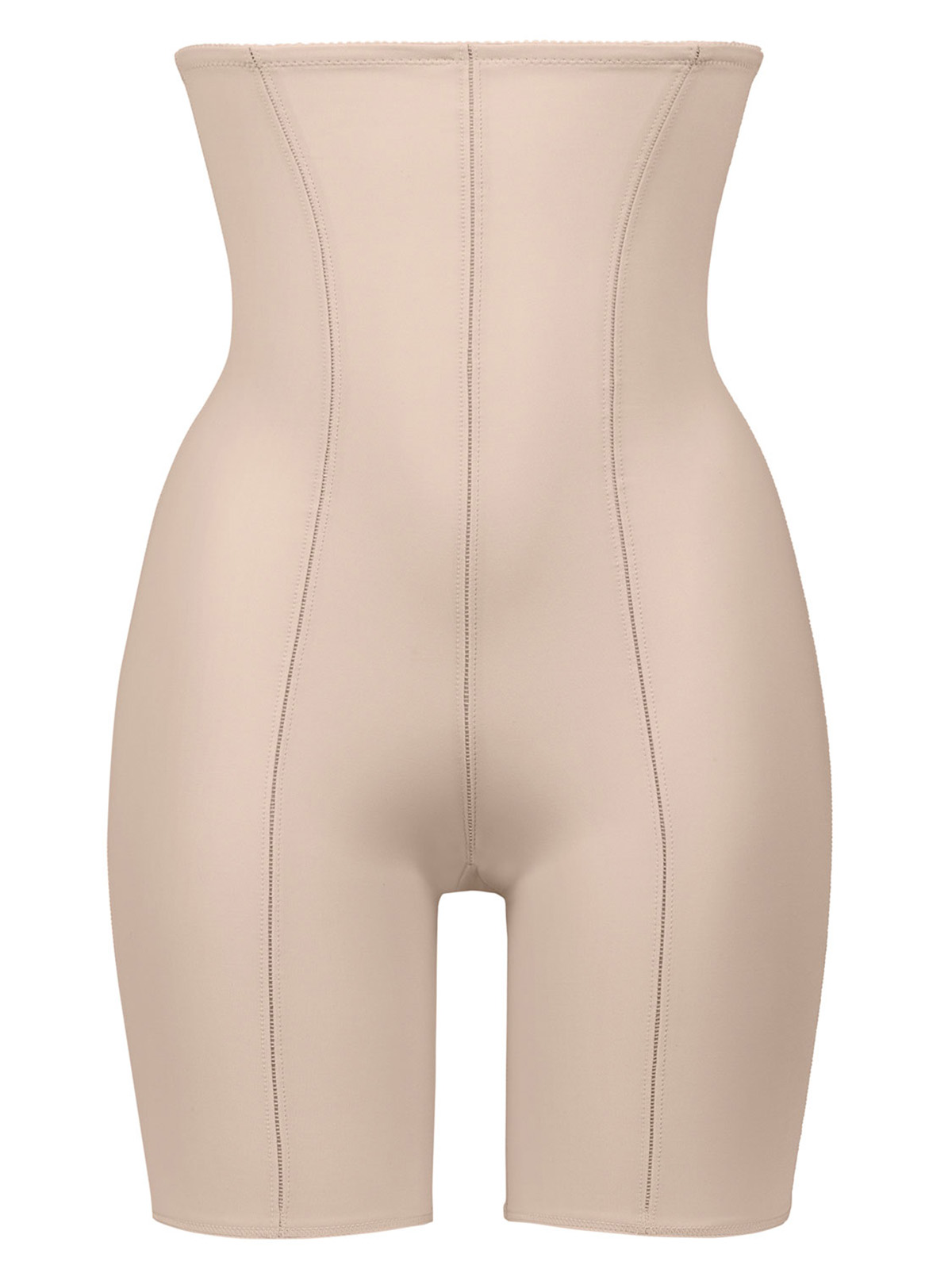 Naturana Long Leg Panty Girdle 0060