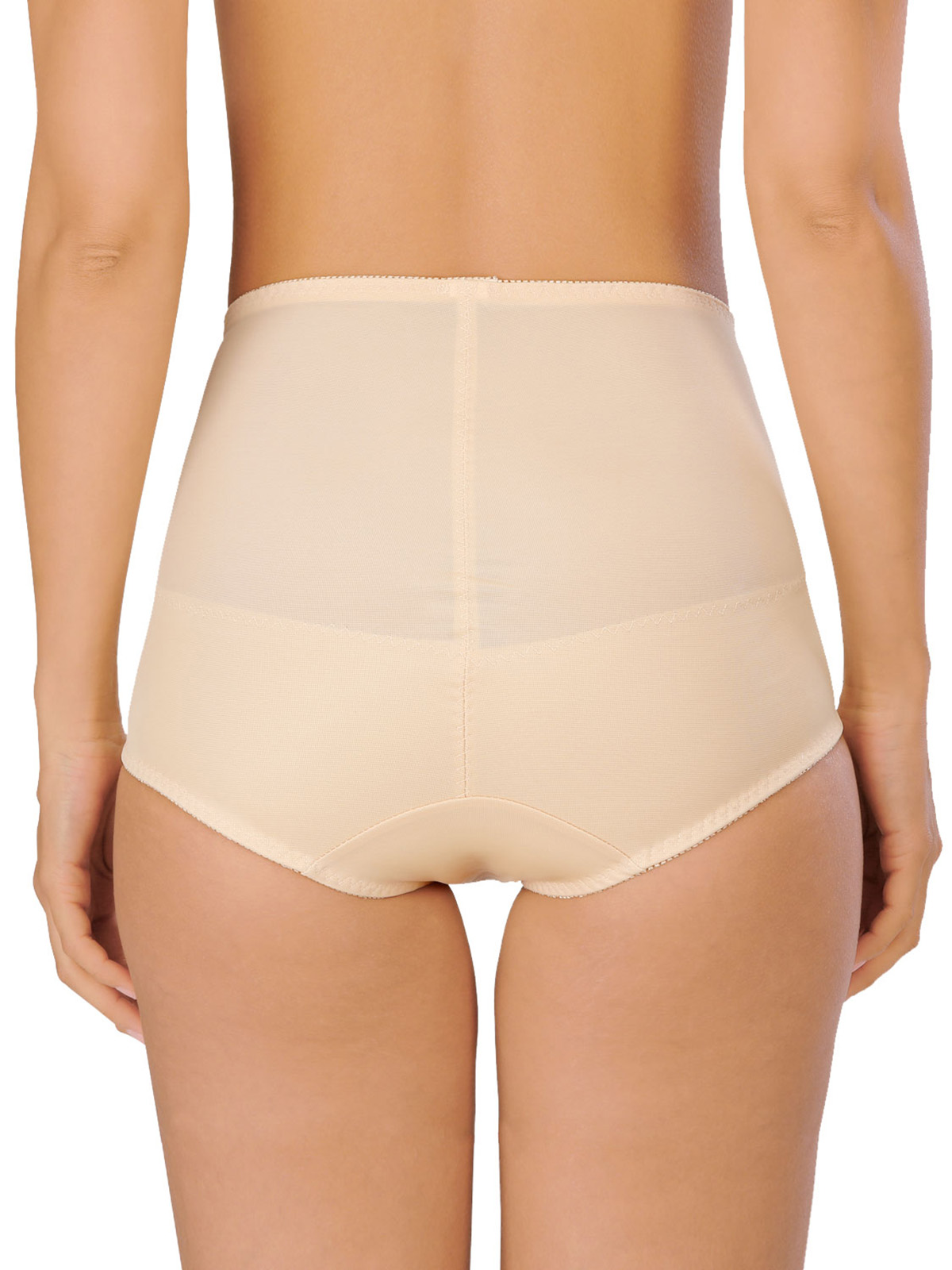 Naturana Panty Girdle 0319