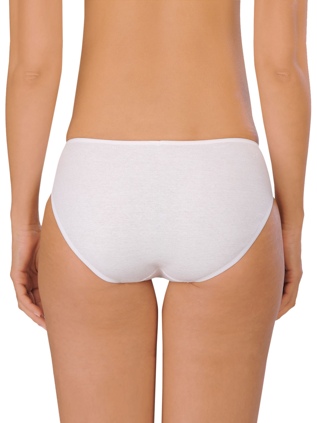 Naturana Women's Mini Briefs 2101