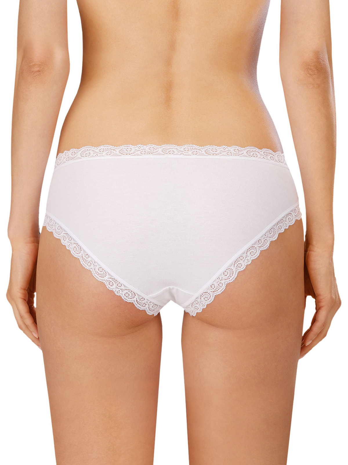 NATURANA Women's Brief 2131