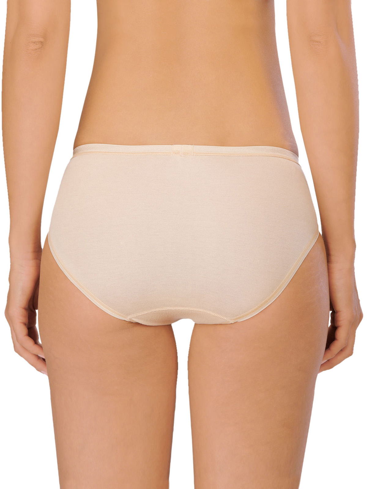 Naturana Women's Briefs 2142