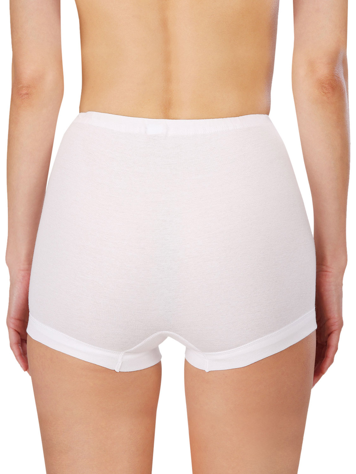 Naturana Women's Shorts Panties 2201