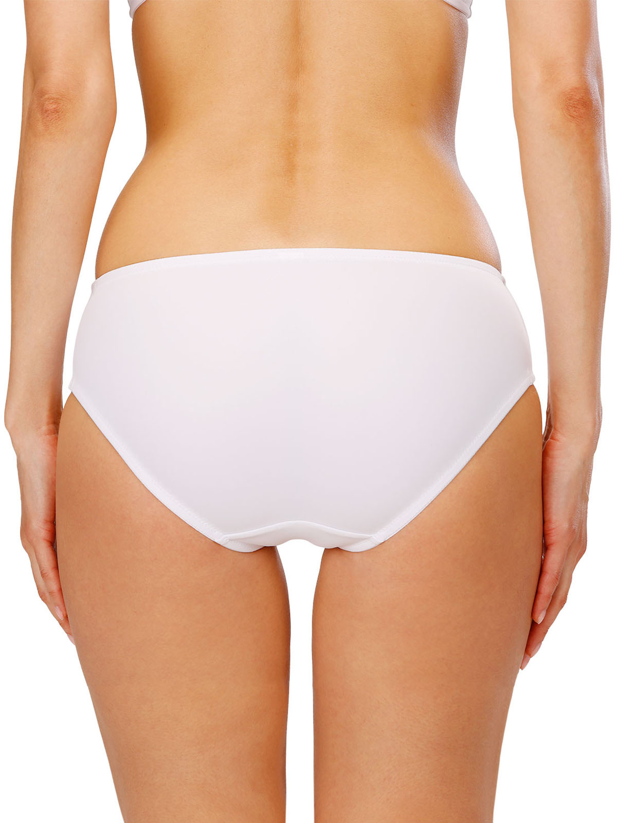 Naturana Women's Briefs 4058