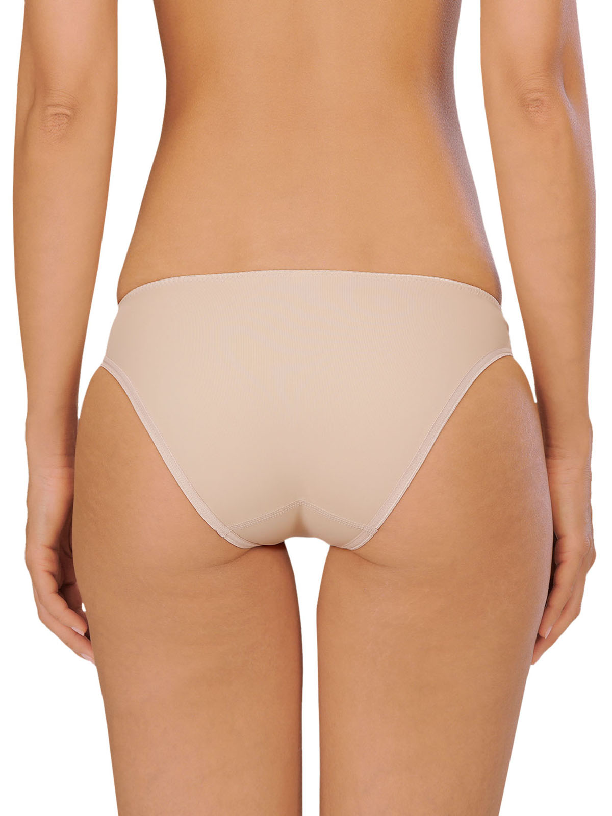 Naturana Women's Briefs 4227