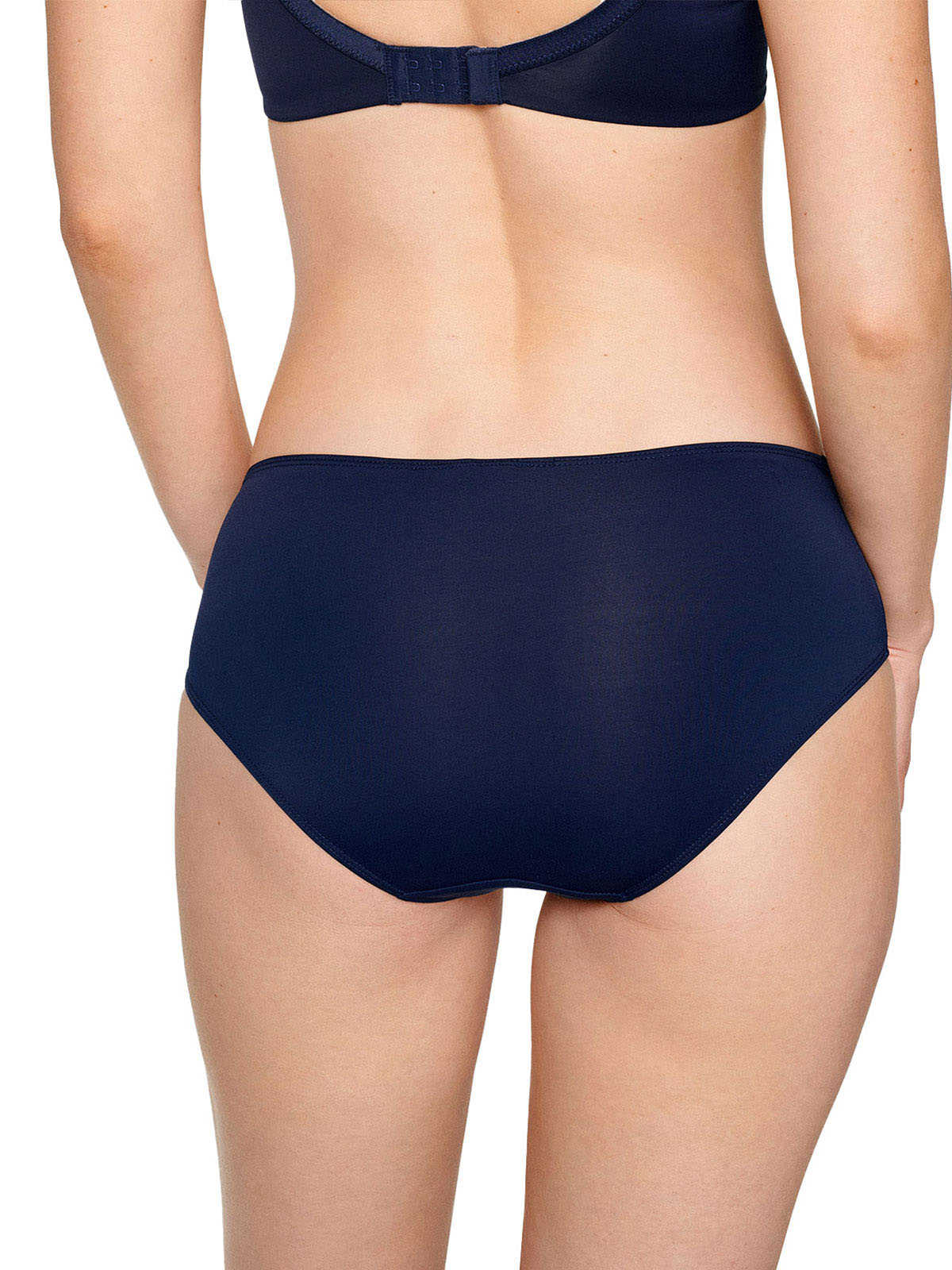 Blue Label Women's Brief ANDALUCIA