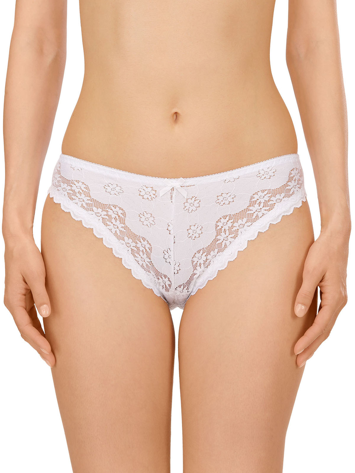 Naturana Women's Briefs 4428