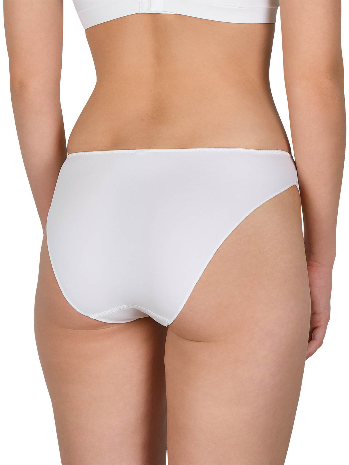 Blue Label Women's Brief MURCIA