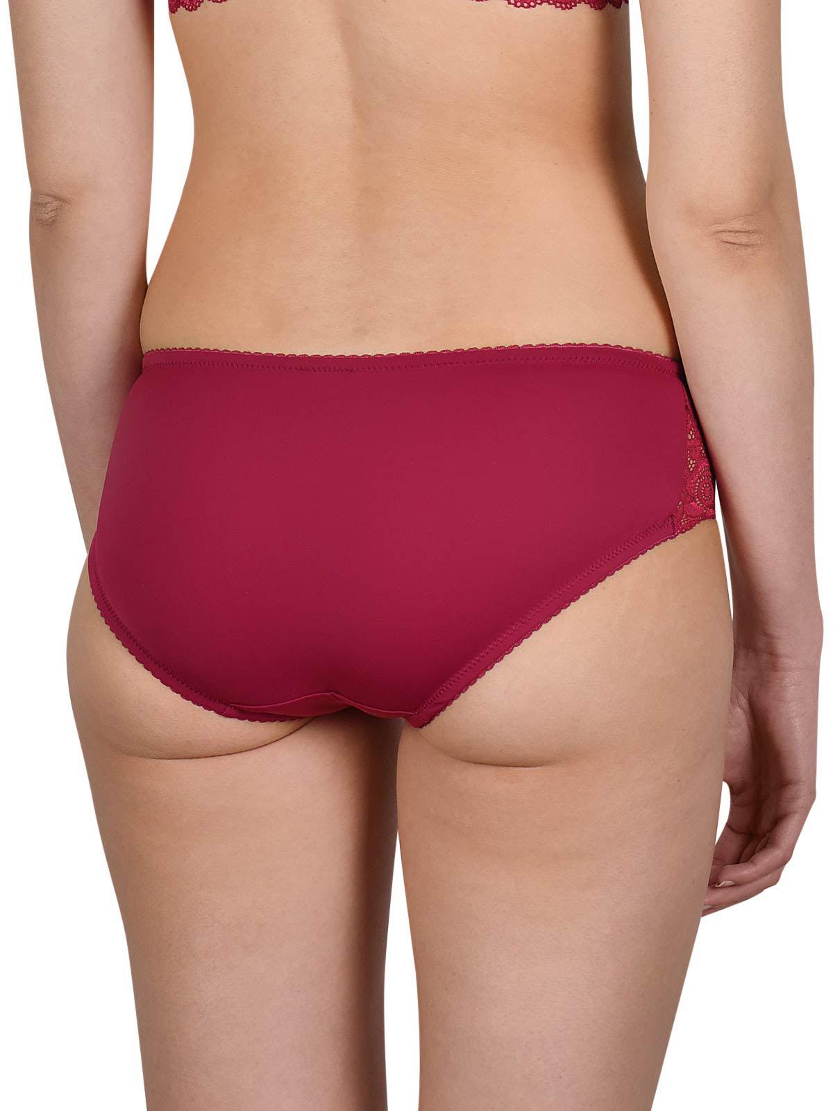 Women's Panty 4649