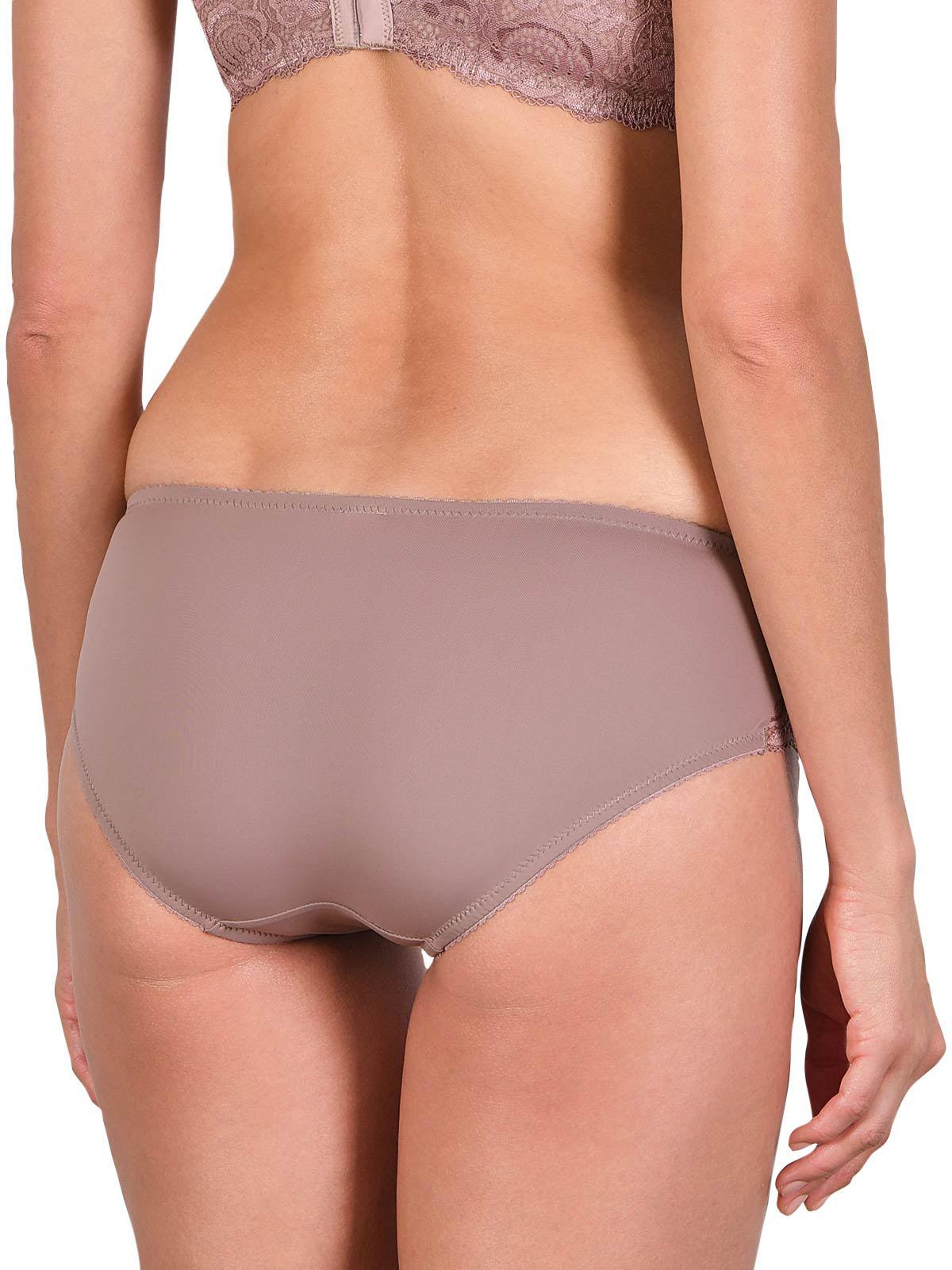 Damen Panty 4649