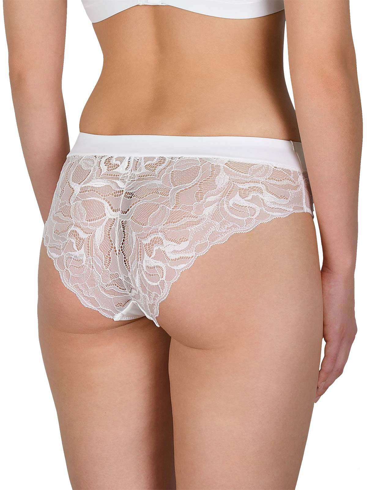 Blue Label Damen Panty VALENCIA