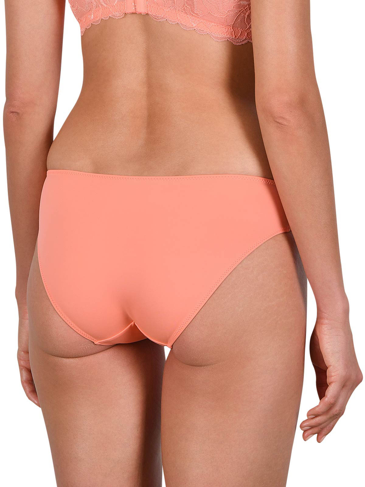 Blue Label Women's Brief VALENCIA