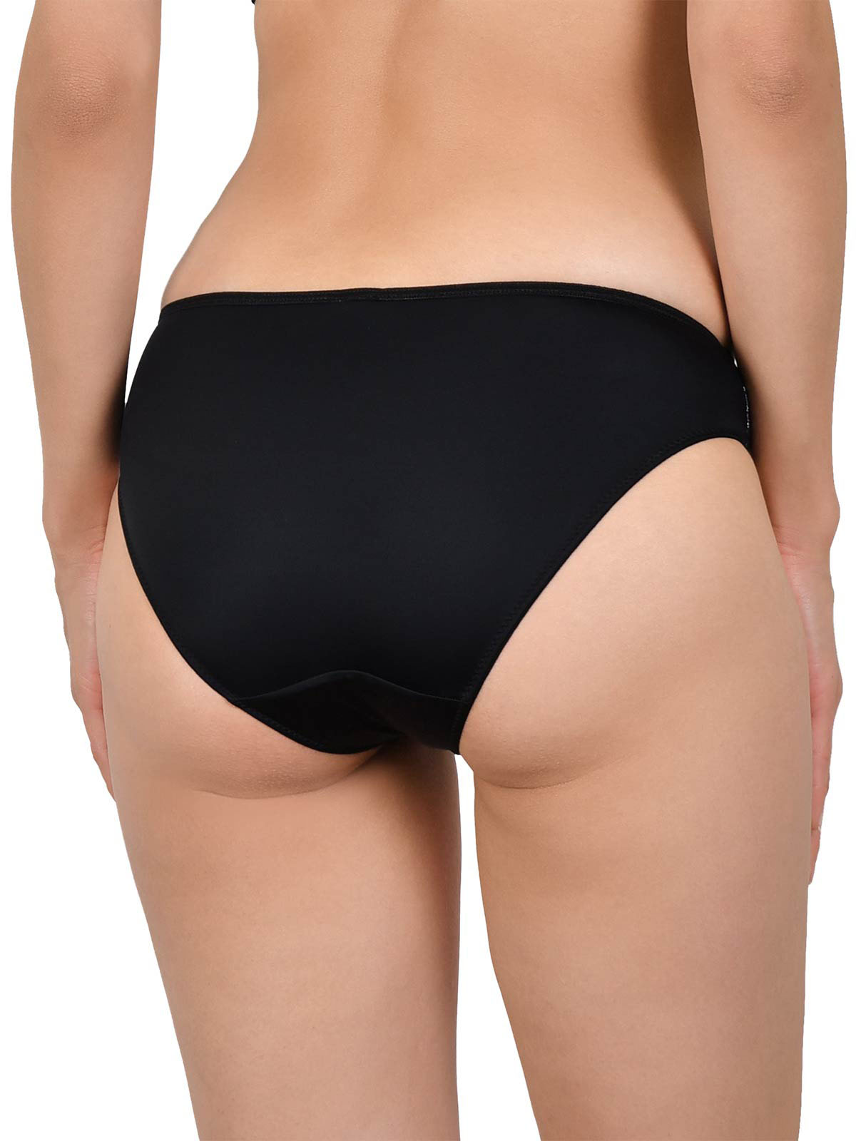 Blue Label Women's Brief SALAMANCA