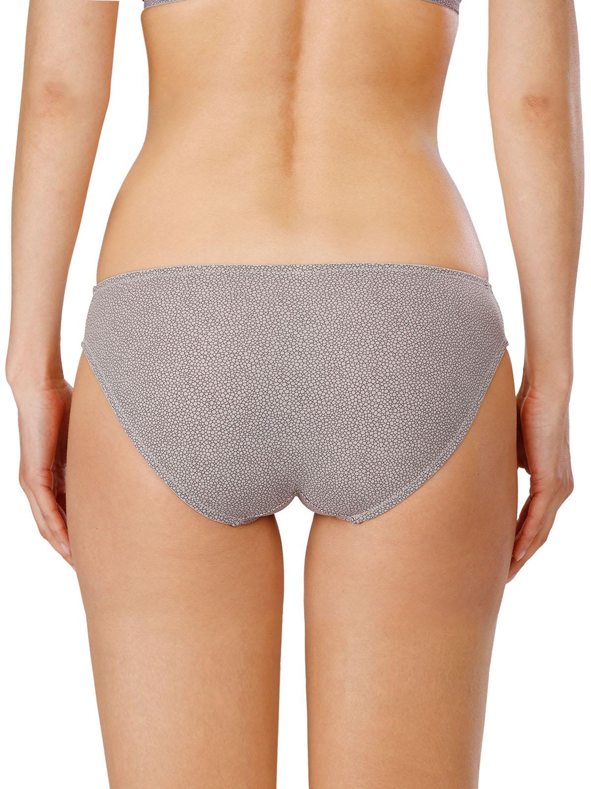 Naturana Women's Bikini Panties 4867