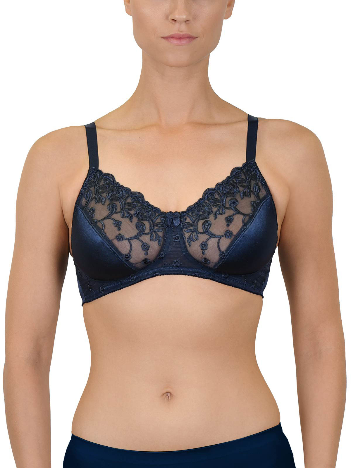 NATURANA Soft Bra