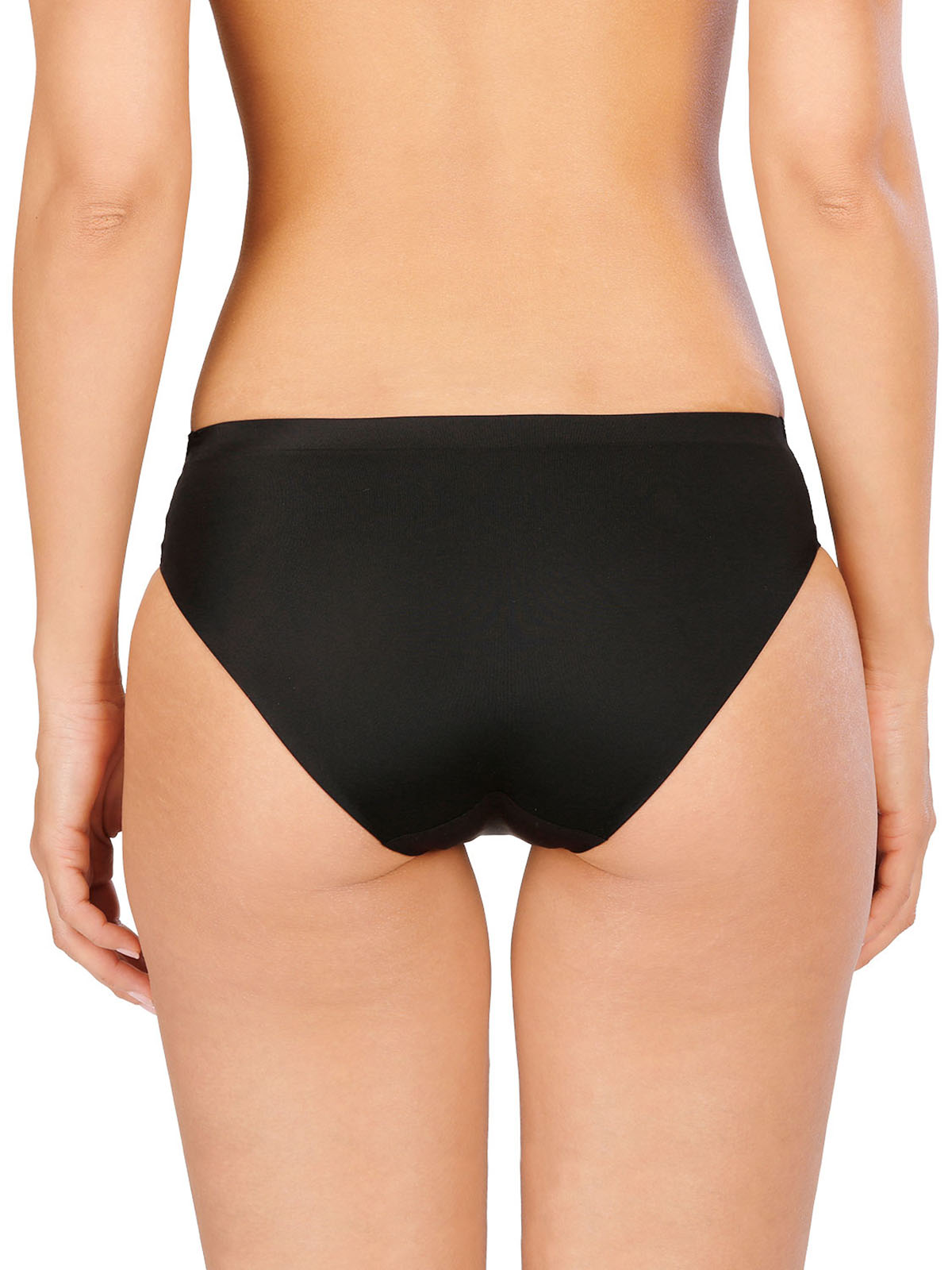 NATURANA Damen Bikini Slip 2er Pack 804746 Gr. S-XL