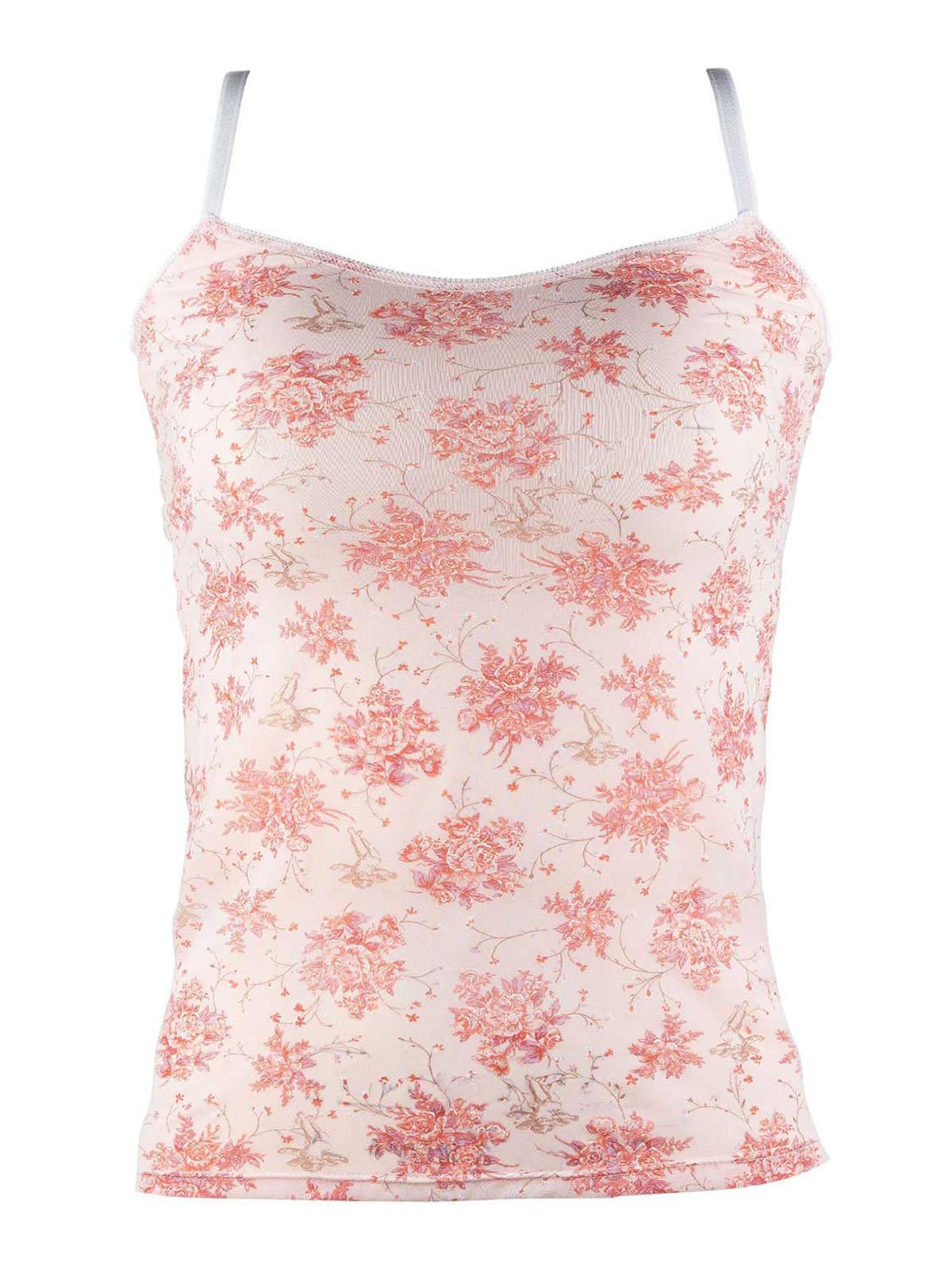 NATURANA Damen Unterhemd 93189 Gr. 36-44