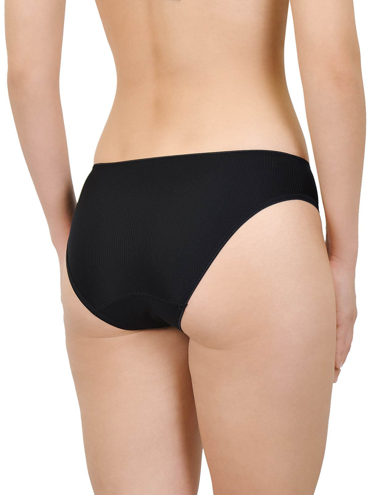 Women's Brief 94101