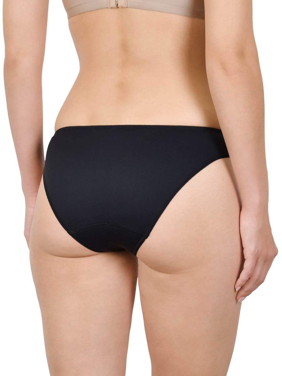 Women's Brief 94104