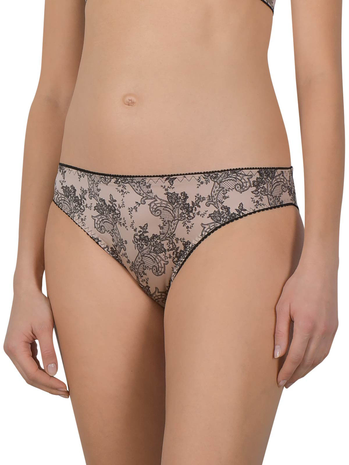Women's Brief 94111