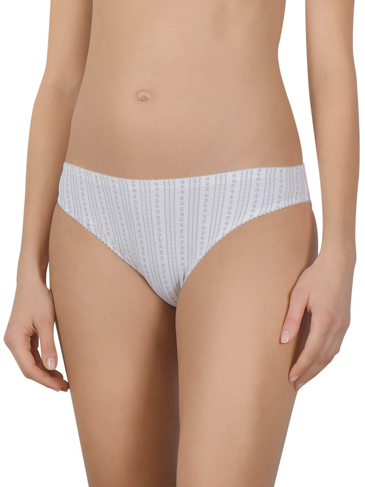 Women's Brief 94112