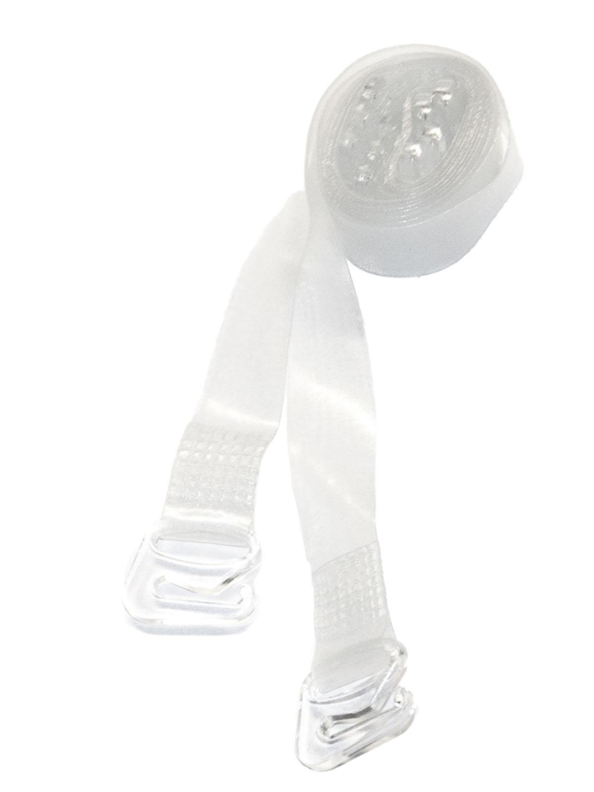 Naturana Silikonträger 9908, Gr. 10mm breit