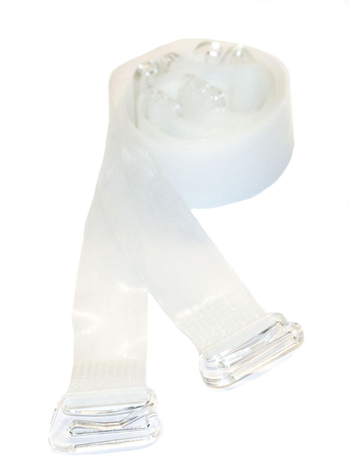 Naturana Silikonträger 9946, Gr. 16mm breit