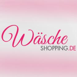 waesche-shopping
