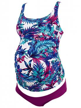 Umstands Tankini 9644
