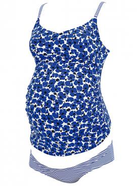 Umstands Tankini 9660