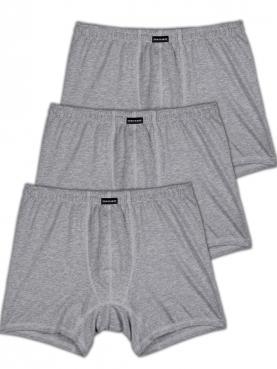 Pants 3er Pack EG310/1/2/3-363
