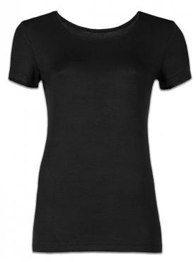 Damen T-Shirt MODAL 7730/9-561