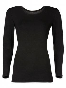Damen Langarm Shirt MODAL 7739-562